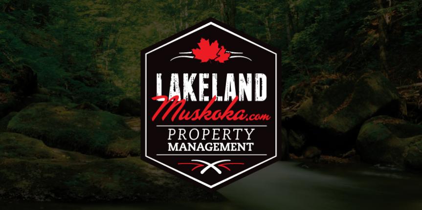LakelandMuskoka_Slider