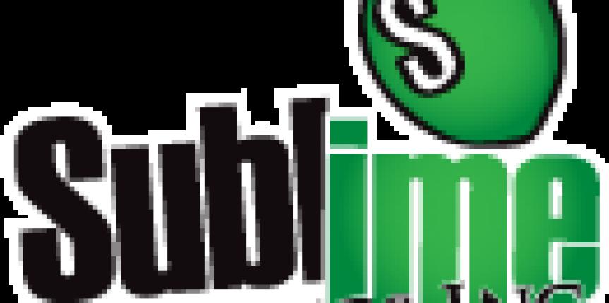 Logo_Transparent_100px