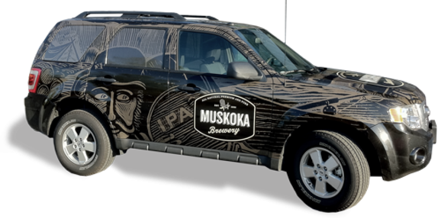 MuskokaBrewery_Wrap