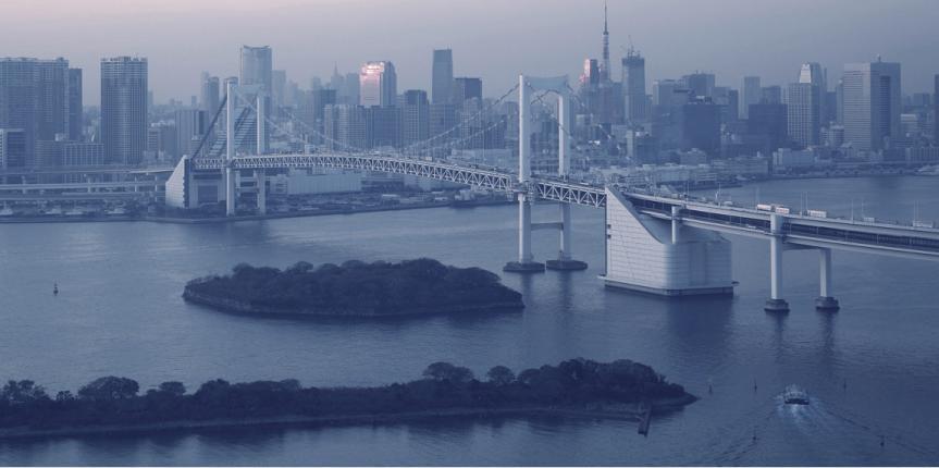 photodune-1366722-view-of-tokyo-downtown-at-night-with-rainbow-bridge-m SMALLER