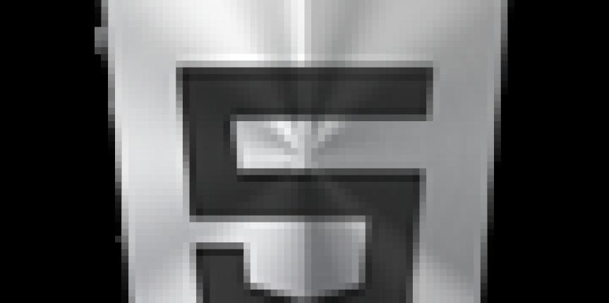 HTML5-02