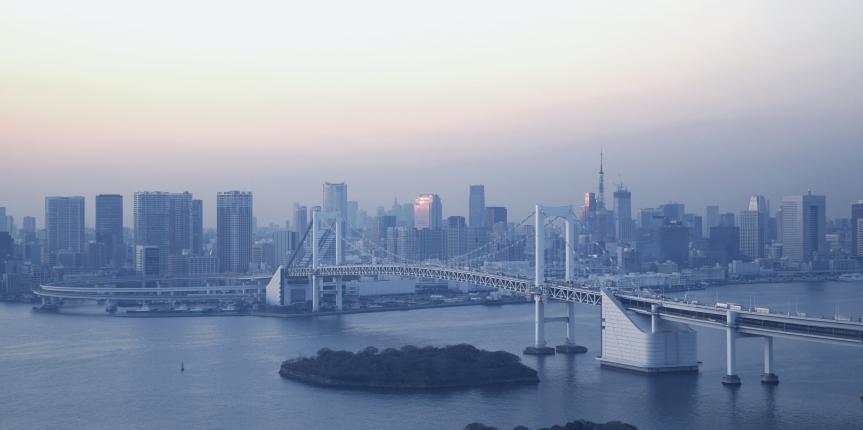 photodune-1366722-view-of-tokyo-downtown-at-night-with-rainbow-bridge_blue